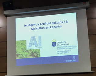 GRF_IA_Agricultura.jpg